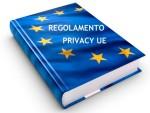 Regolamento Privacy UE