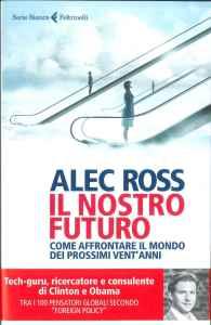 Alec Ross