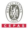 CEPAS Bureau Veritas